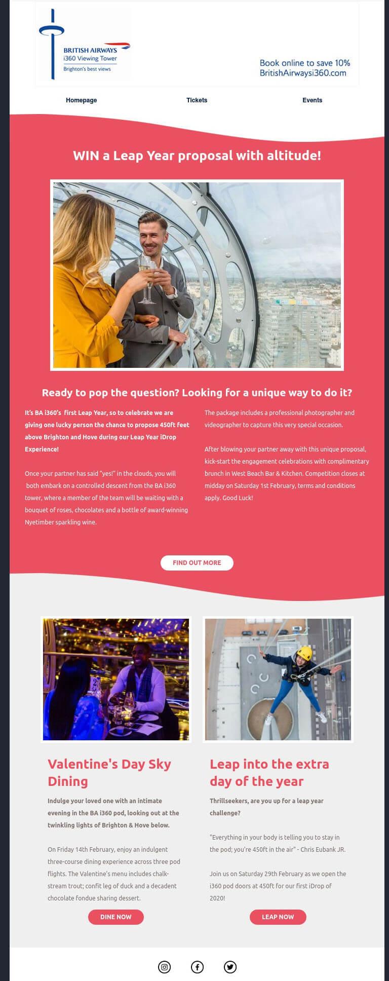 valentines-day-newsletter-british-airways