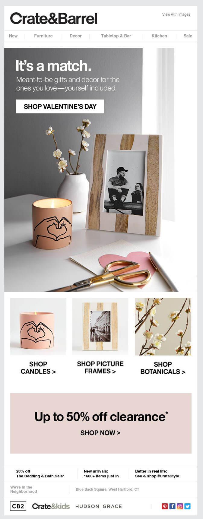 valentines-day-newsletter-cratebarrel
