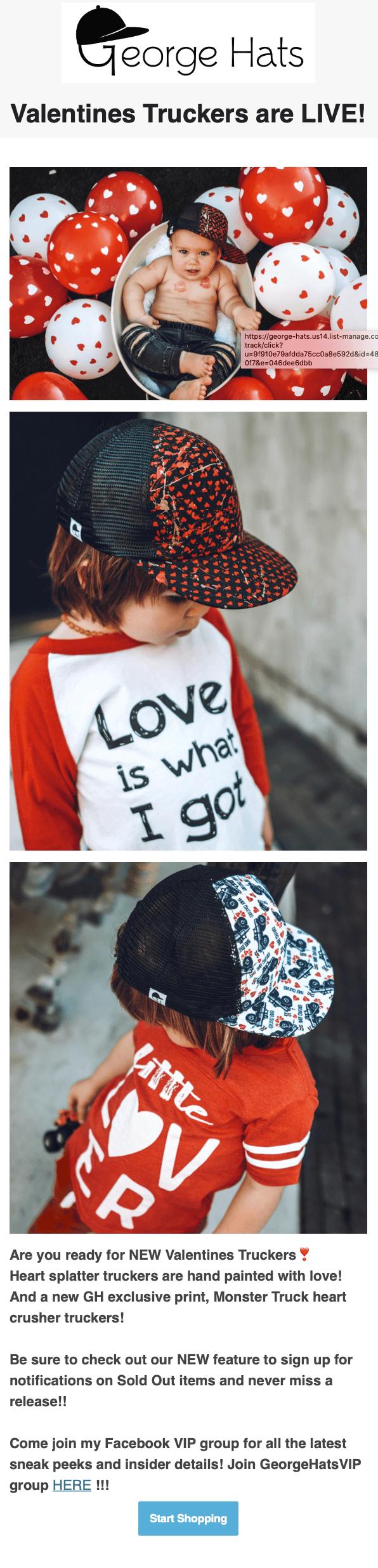 valentines-day-newsletter-georgehats
