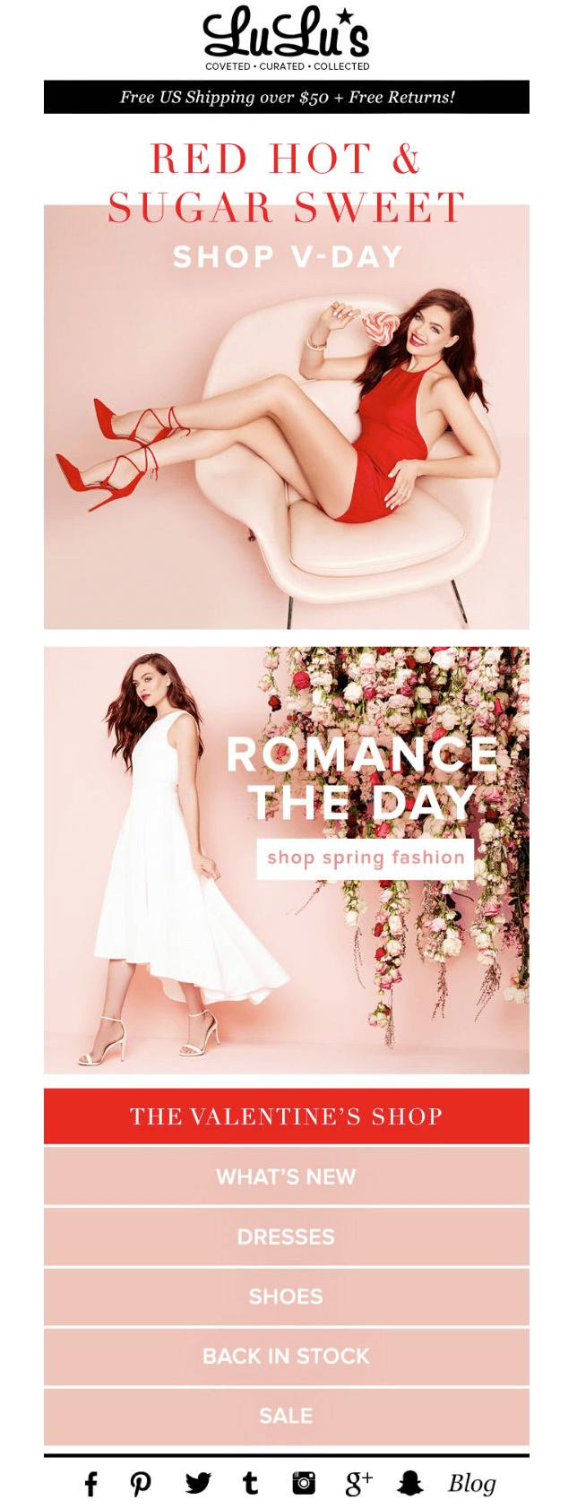 valentines-day-newsletter-lulus