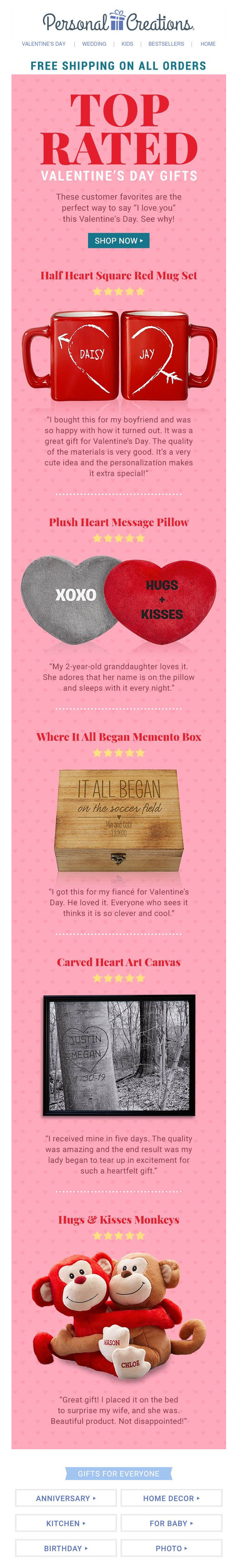 valentines-day-newsletter-personal-creations