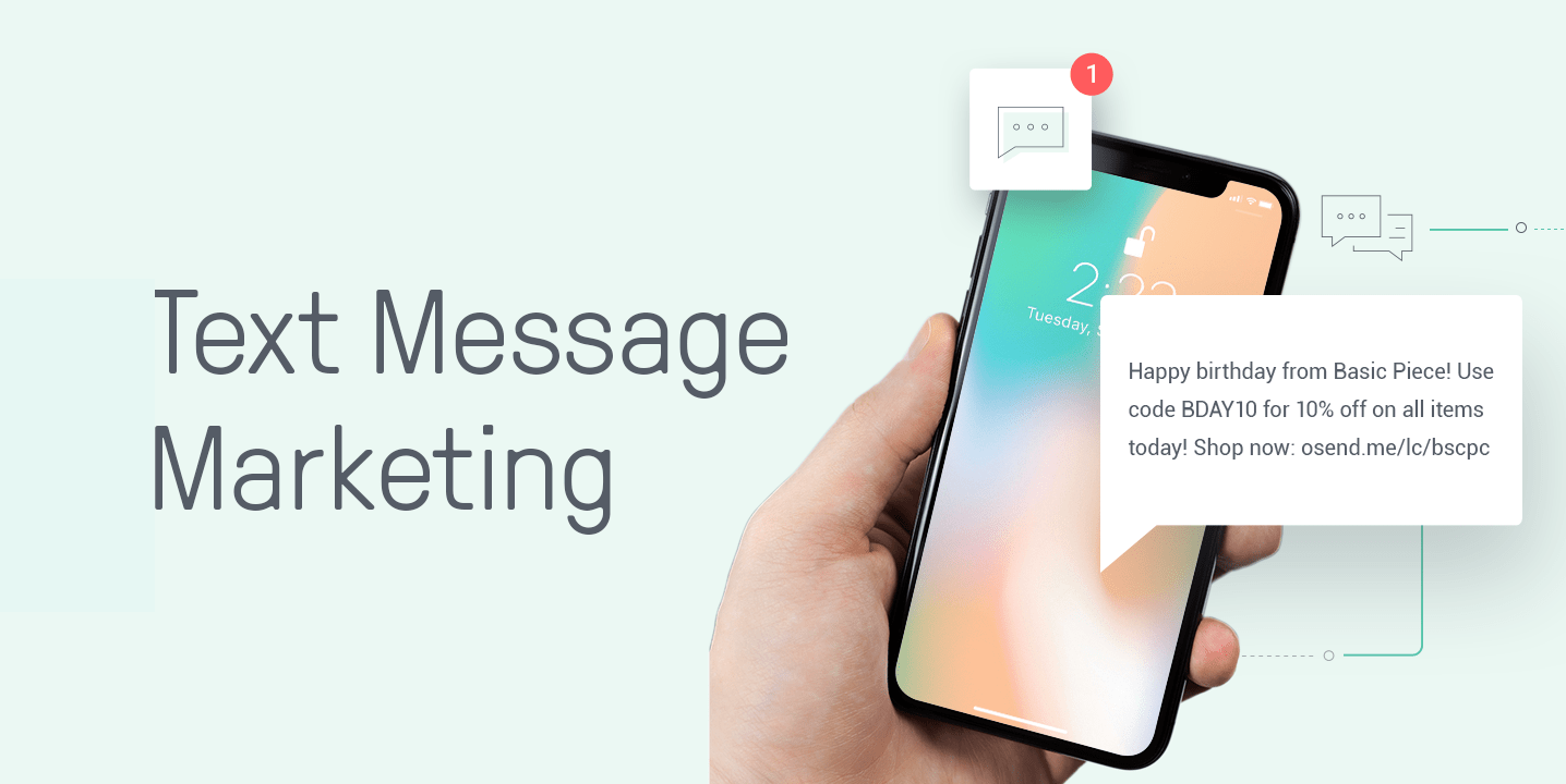 20-02-04-Text_message_marketing