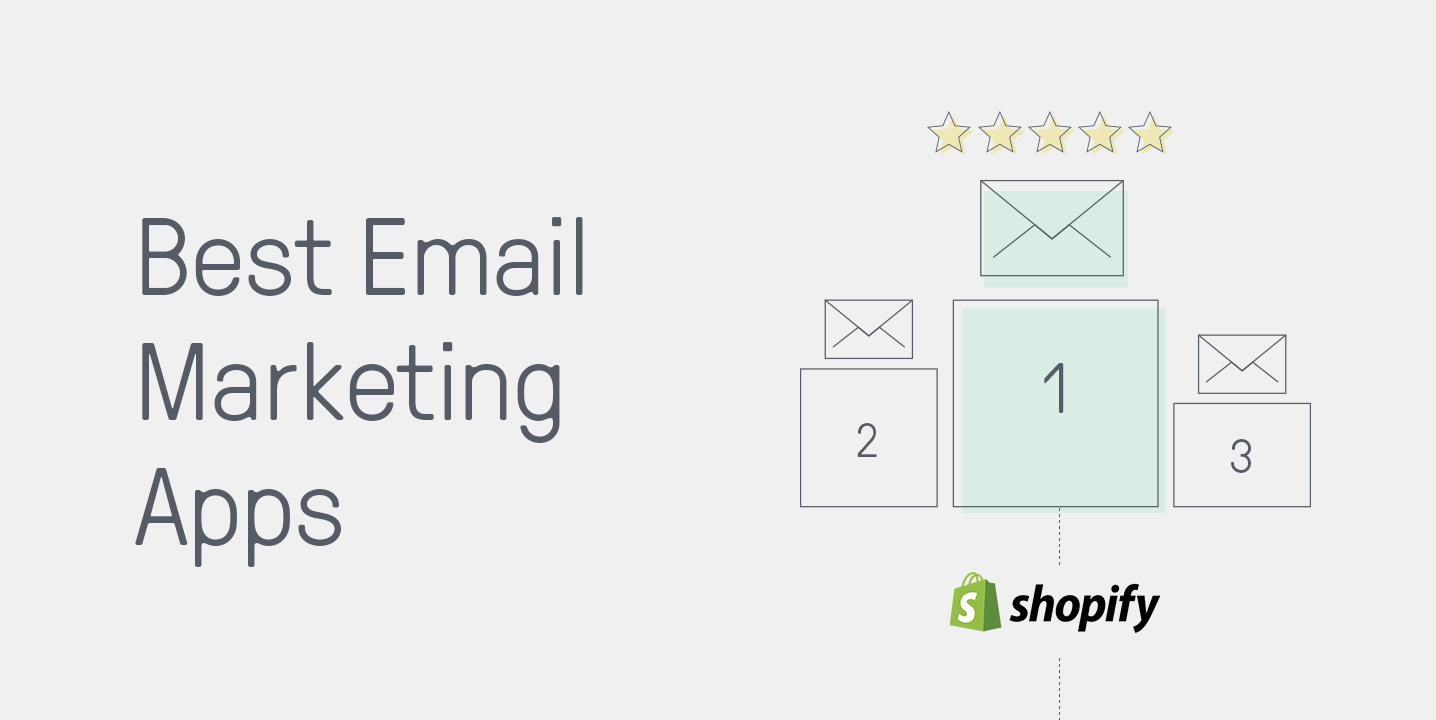 20-02-27-Best_email_marketing_app-grey