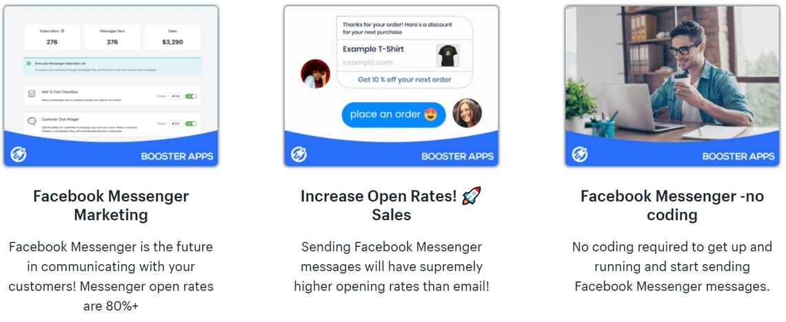 Best Shopify-Apps-Facebook-Messenger-Marketing