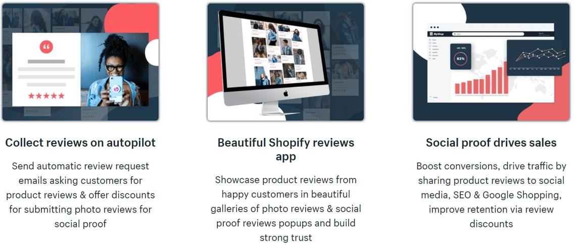 Best Shopify-Apps-Loox