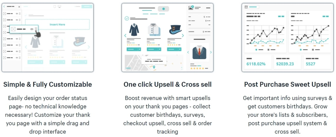 Best Shopify-Apps-ReConvert-Upsell-Cross-Sell