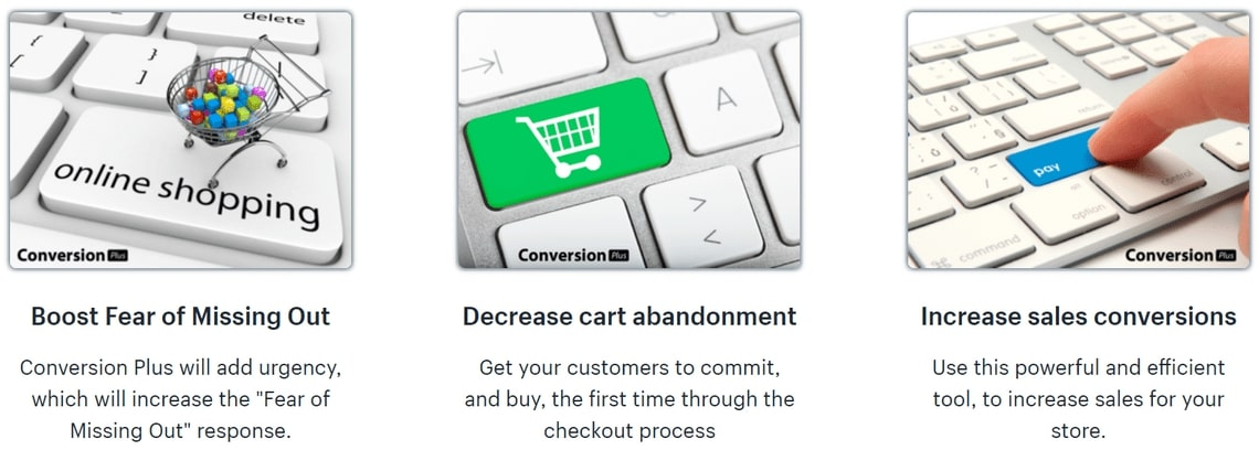 Best Shopify-AppsConversion-Plus