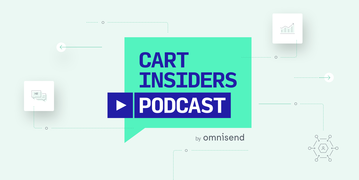 Cart Insiders Podcast