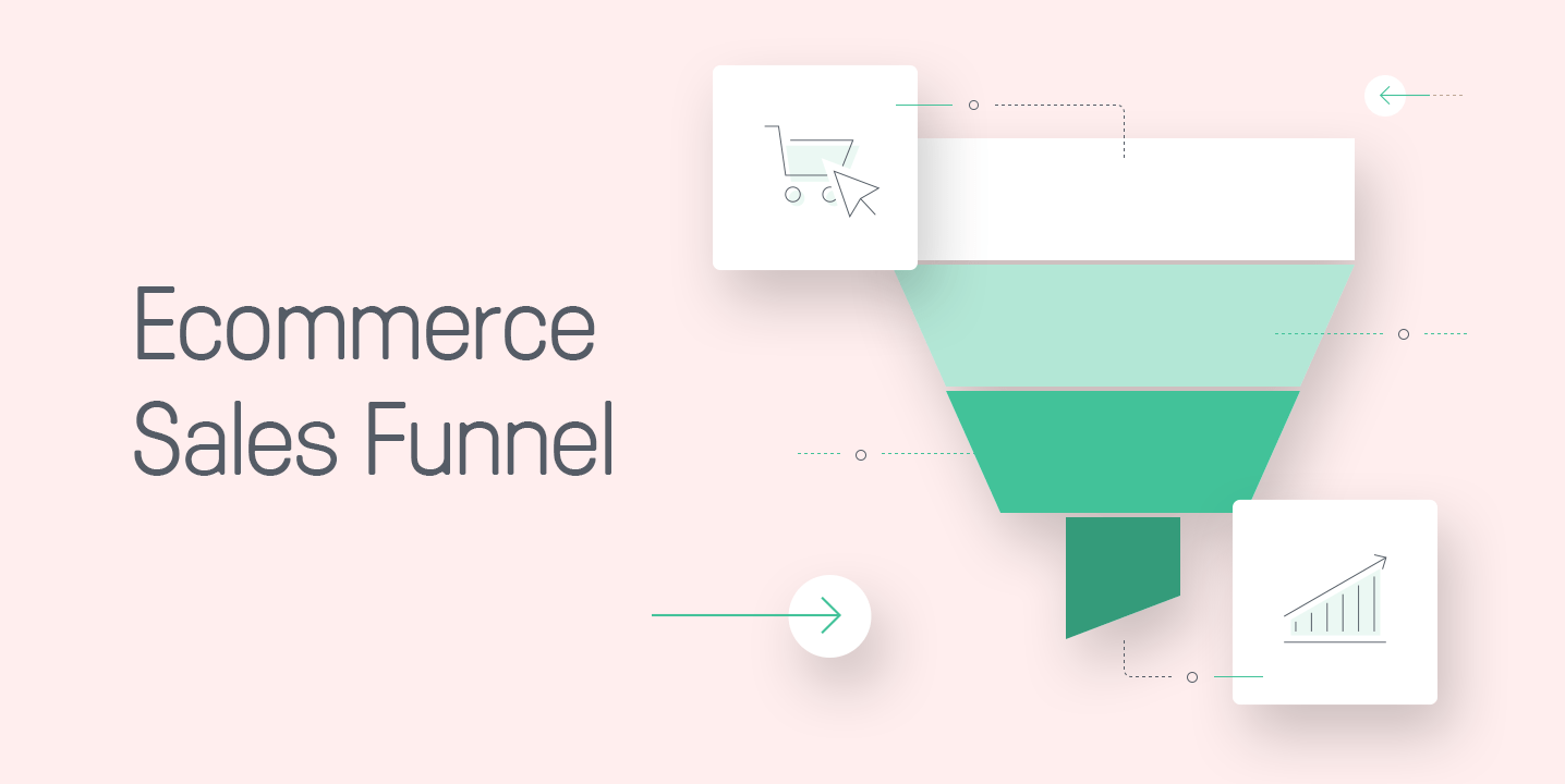 ecommerce-sales-funnel