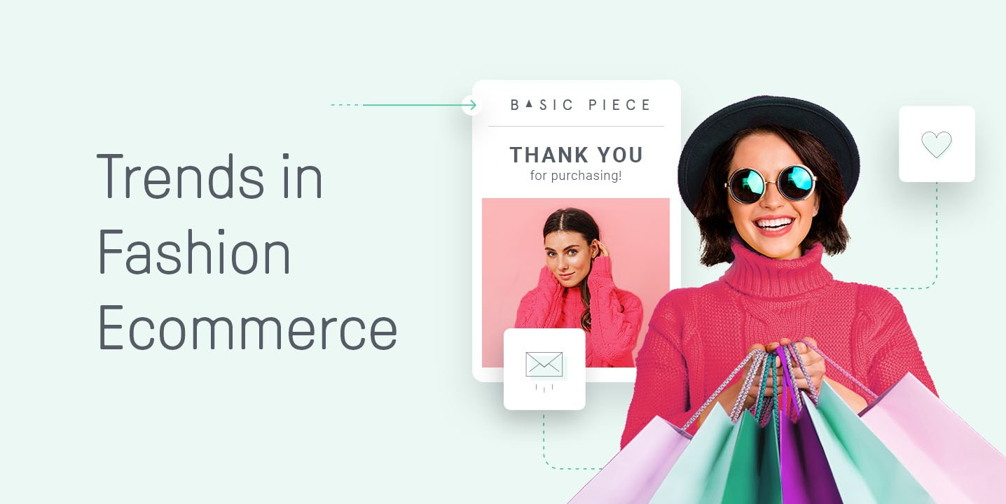 Fashion-ecommerce-trends-blog-cover