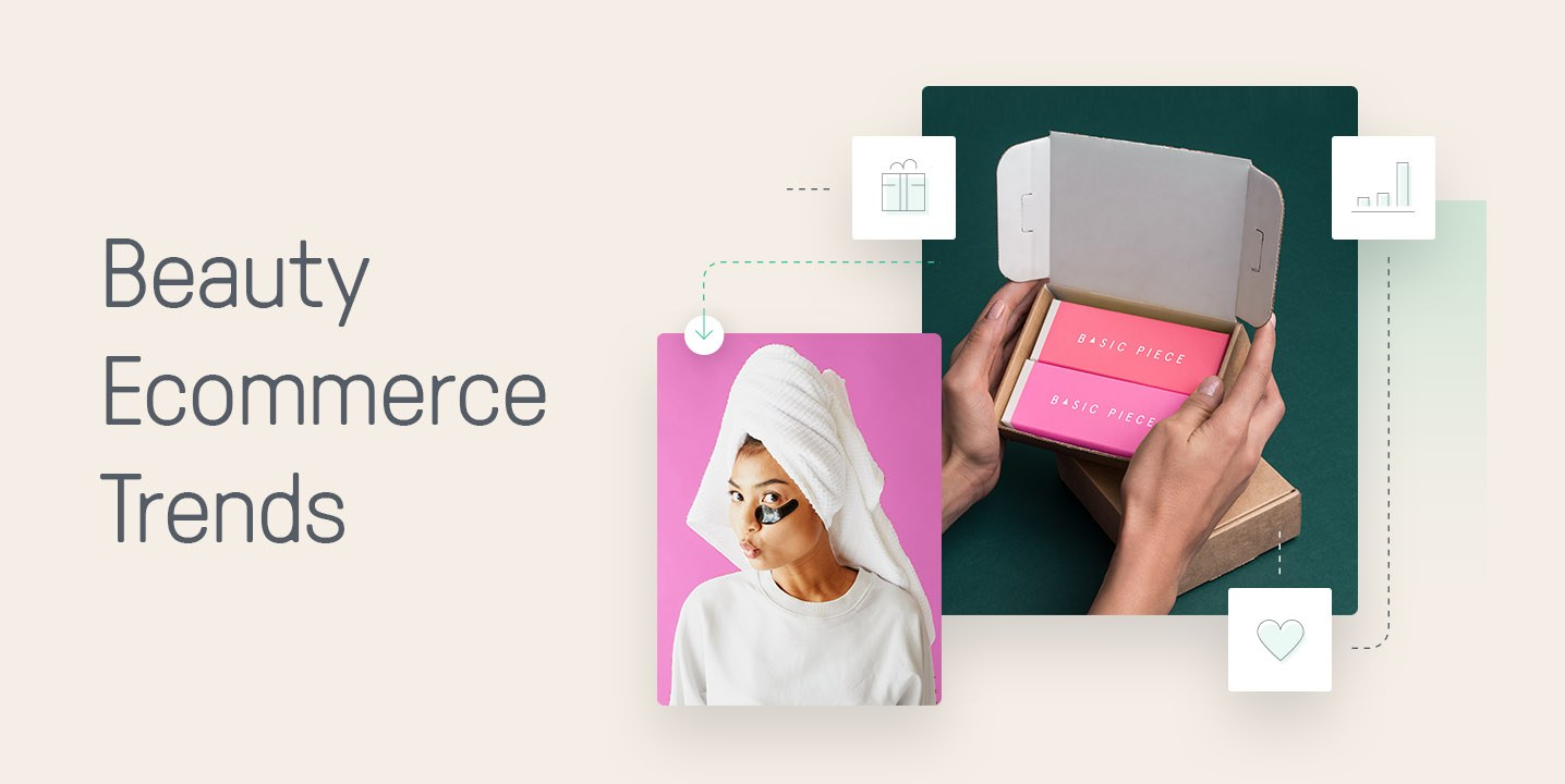 Beauty Ecommerce Marketing: The Must-Know Trends to Grow Your Beauty Brand