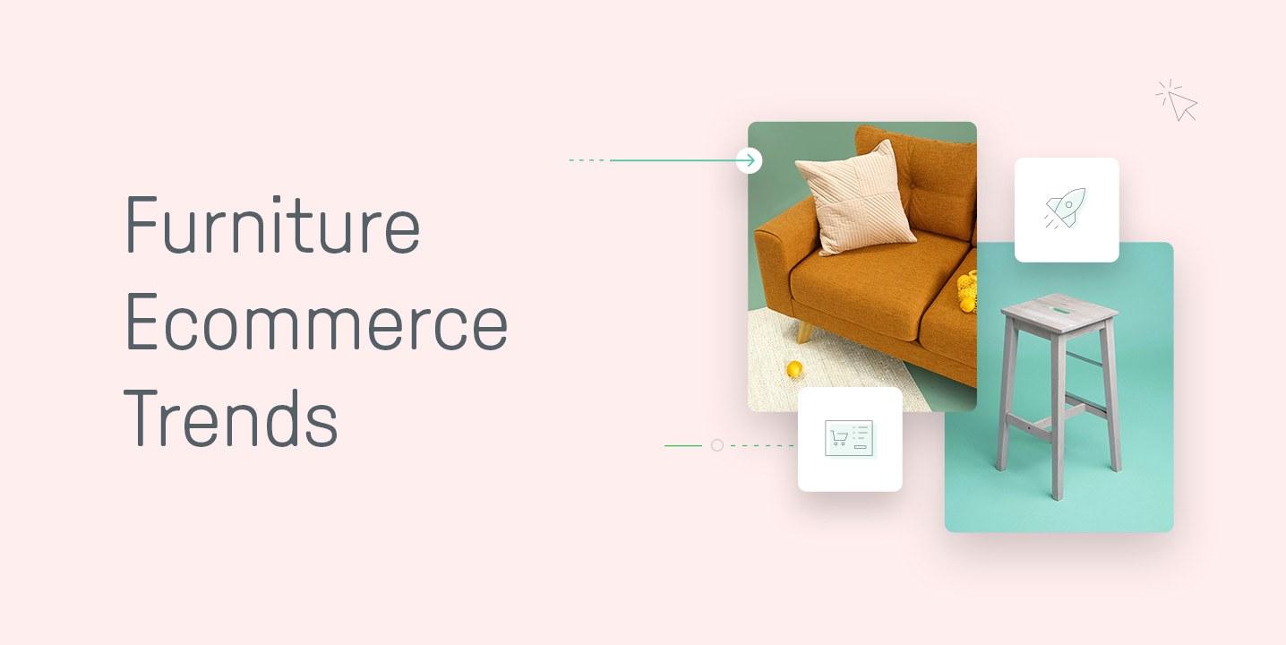 furnitureecommercetrends