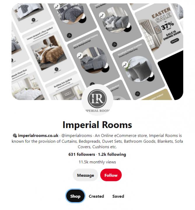 imperialroomssocialcommerce
