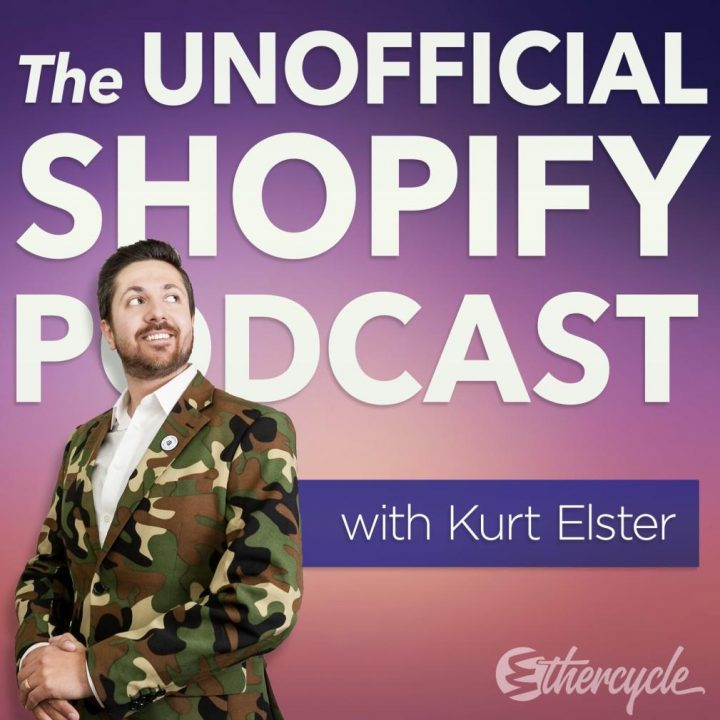 theunofficialshopifypodcast