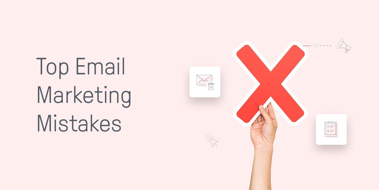 Top-Email-Marketing-Mistakes
