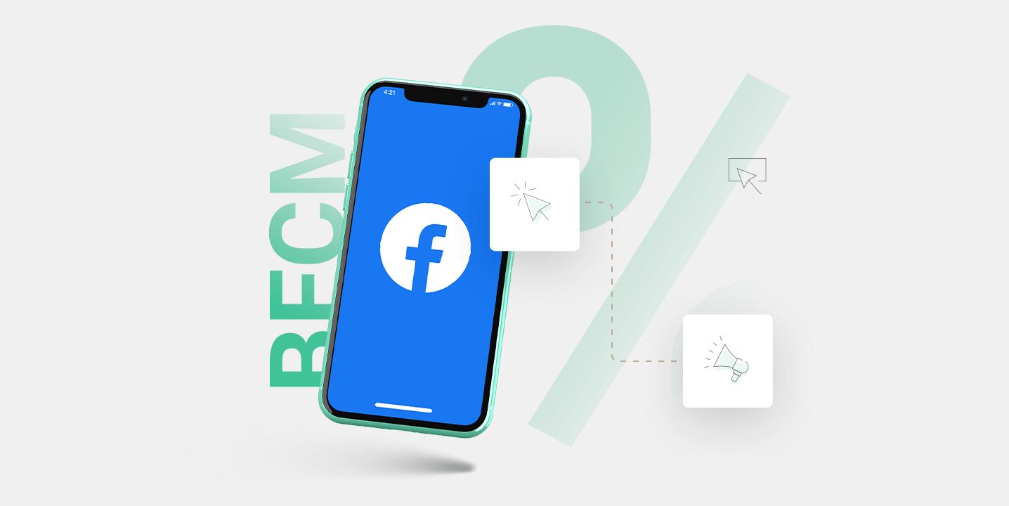 Facebook Advertising for BFCM